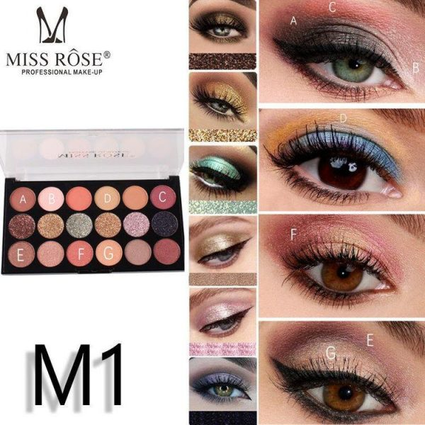 Miss-Rose-Professional-Make-Up-12-Color-Eyeshadows-6-Color-Glitter_1.jpg