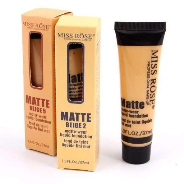 Miss-Rose-Professional-Makeup-Matte-Liquid-Foundation_2.jpg