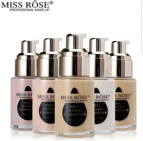 Miss-Rose-Purely-Natural-Liquid-Foundation-Base-Makeup-30ML-6-Shades-Available-1.jpg