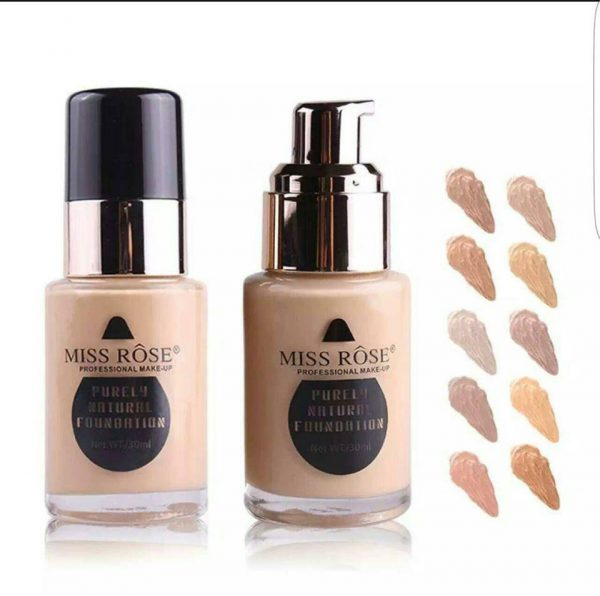 Miss-Rose-Purely-Natural-Liquid-Foundation-Base-Makeup-30ML-6-Shades-Available-3.jpg