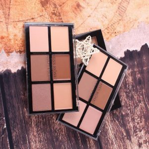 Miss-Rose-Sculpt-And-Glow-Makeup-Kit_2.jpg