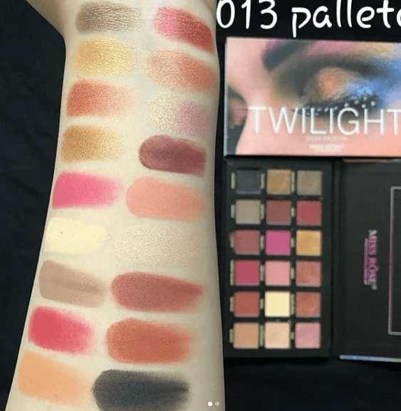 Miss-Rose-Twilight-Dusk-Palette-Matte-And-Shimmer-Eye-Shadow_2.jpg