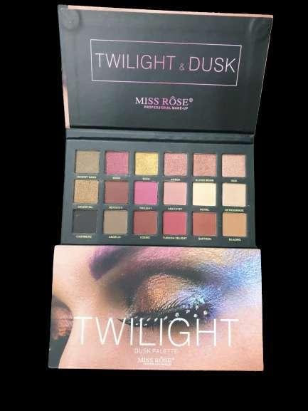Miss-Rose-Twilight-Dusk-Palette-Matte-And-Shimmer-Eye-Shadow_3.jpg