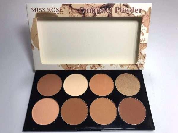 Miss-Ross-8-Color-Compact-Powder-3D-Contour-Palette_1.jpg