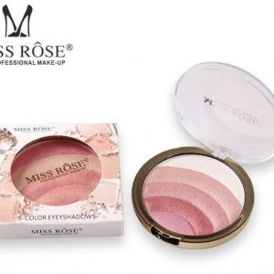 Miss-rose-5-in-1-Highlighter-kit.jpg