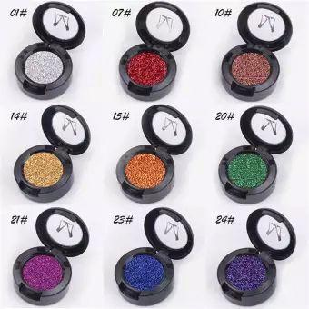 Miss-rose-professional-makeup-single-Glitter-eyeshadow-metallic-shimmer-2.jpg