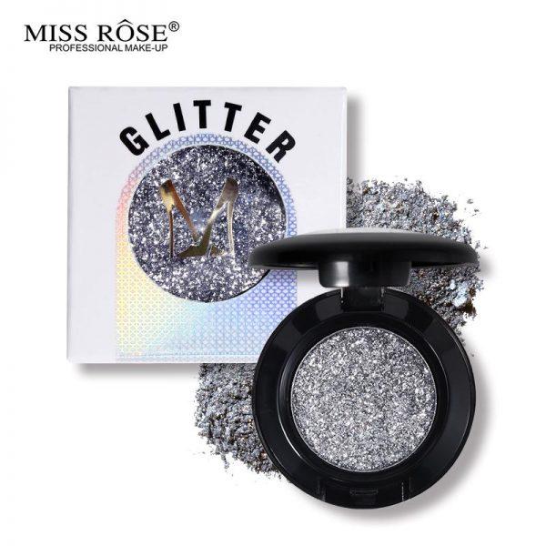 Miss-rose-professional-makeup-single-Glitter-eyeshadow-metallic-shimmer-3.jpg