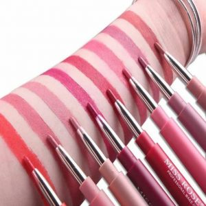 Pack-Of-12-Miss-Rose-2-In-1-Lipstick-Lipliner_3.jpg