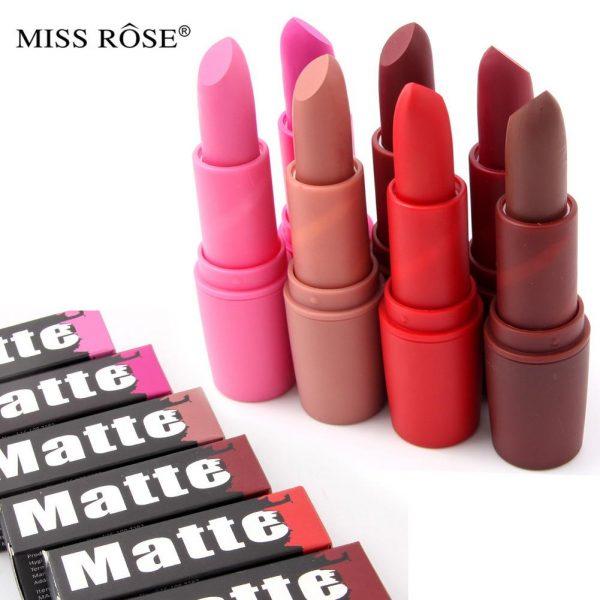 Pack-of-6-Miss-Rose-Long-lasting-Matte-Lipstick-3.jpg