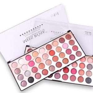 Product-details-of-MISS-ROSE-36-Color-Eyeshadow-3D-Colorful-Waterproof-Eye-Shadow-Palette-Makeup-Matte-Glitter-Eye-Shadow-Palette-1-1.jpg