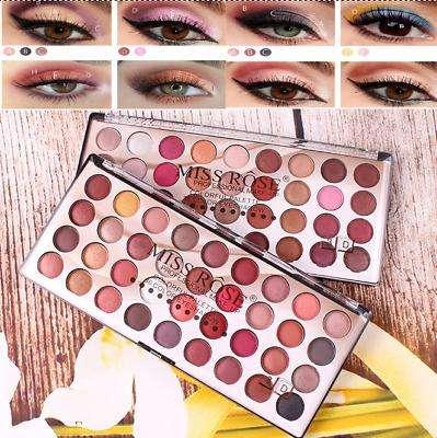 Product-details-of-MISS-ROSE-36-Color-Eyeshadow-3D-Colorful-Waterproof-Eye-Shadow-Palette-Makeup-Matte-Glitter-Eye-Shadow-Palette-2-1.jpg