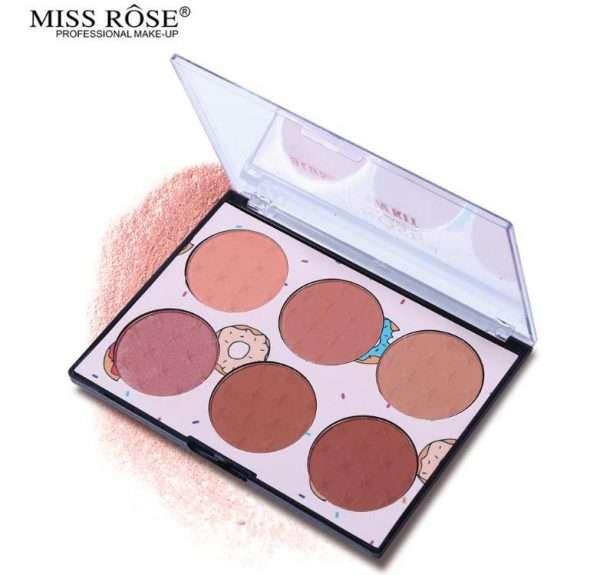 Professional-6-Color-Blusher-Makeup-Kit_1.jpg