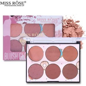 Professional-6-Color-Blusher-Makeup-Kit_2.jpg