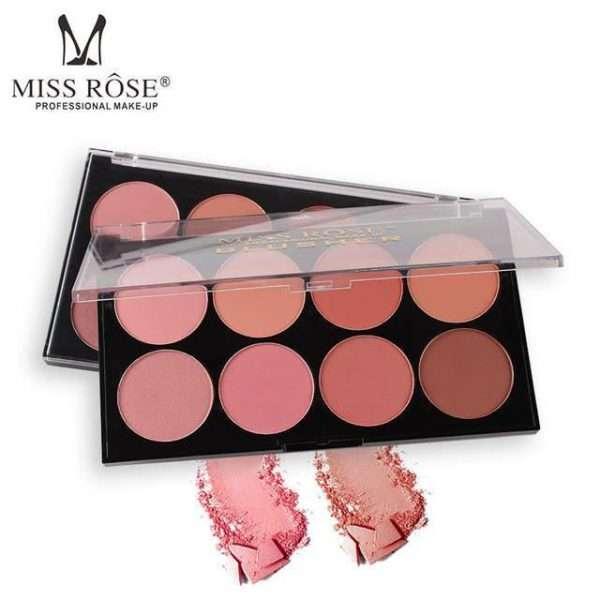 Professional-8-Color-Blusher-Makeup-Kit_1.jpg
