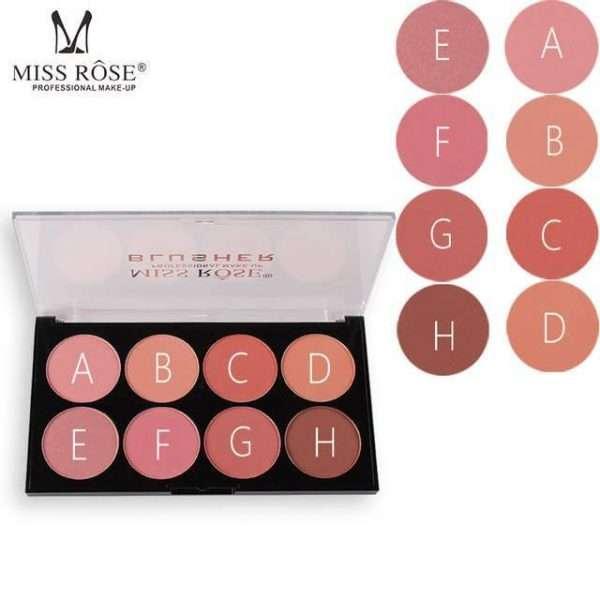 Professional-8-Color-Blusher-Makeup-Kit_2.jpg