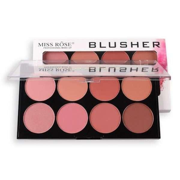 Professional-8-Color-Blusher-Makeup-Kit_3.jpg