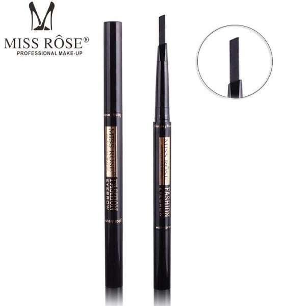 Waterproof-Eyebrow-Pencils-Smooth-Long-Lasting-Black-Brown-Miss-Rose-Double-end-Eye-Brow-Pen-Makeup-1-1.jpg