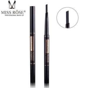 Waterproof-Eyebrow-Pencils-Smooth-Long-Lasting-Black-Brown-Miss-Rose-Double-end-Eye-Brow-Pen-Makeup-1.jpg