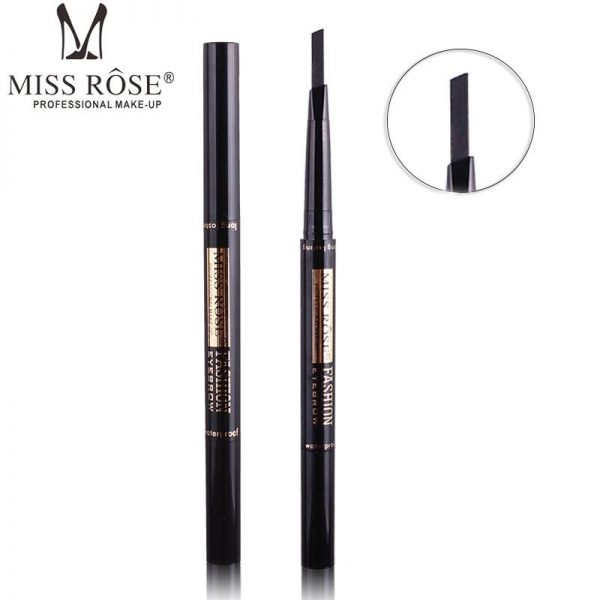 Waterproof-Eyebrow-Pencils-Smooth-Long-Lasting-Black-Brown-Miss-Rose-Double-end-Eye-Brow-Pen-Makeup-1.jpg