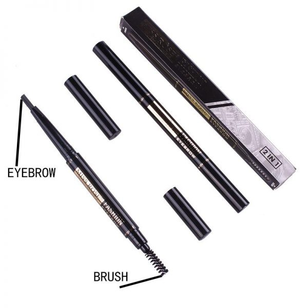 Waterproof-Eyebrow-Pencils-Smooth-Long-Lasting-Black-Brown-Miss-Rose-Double-end-Eye-Brow-Pen-Makeup-2.jpg