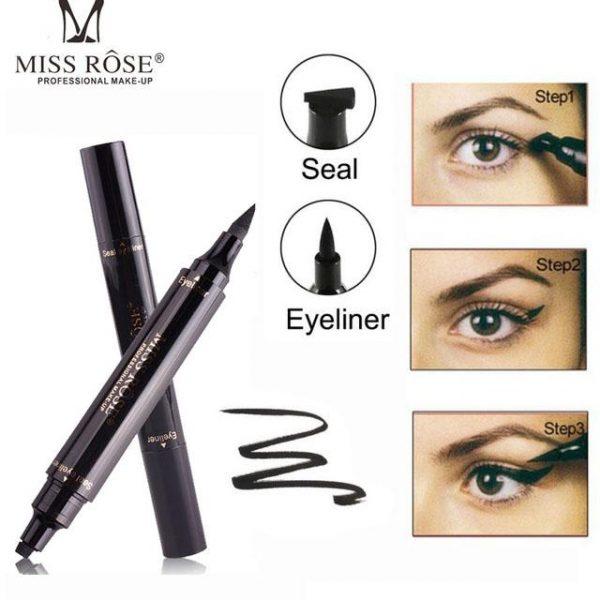 big-eyeliner.jpg