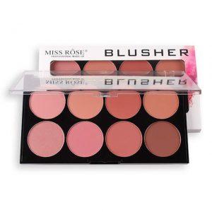 blusher-8-3-1.jpg