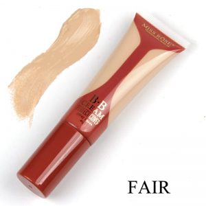 miss rose bb cream Fair