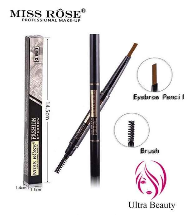 Eye Brow Pencil 2