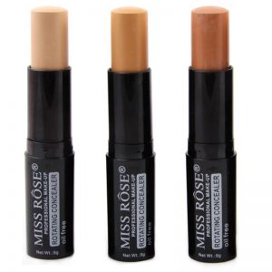 MISS ROSE Rotating Concealer