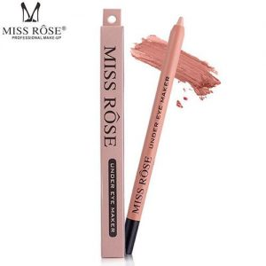 Miss Rose Under Eye Marker Pencil 2
