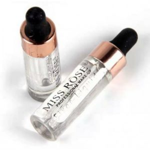 miss rose duraline liquid fixer 1