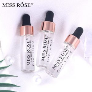 miss rose duraline liquid fixer 3