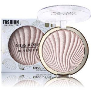 miss rose highlighter 1