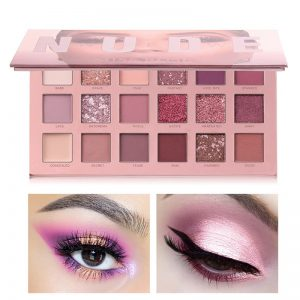 miss rose nude 18 color