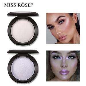 Miss Rose Diamond Highlighter